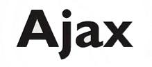 Ajax - javascript