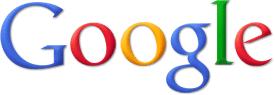 référencement - positionnement google - API google