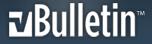 Forum VBulletin