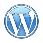 Wordpress intégration blog