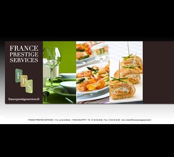 France Prestige Service