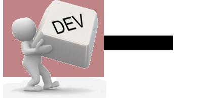 Création site internet, développement php, prix site, devis site