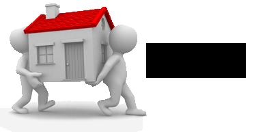 Hébergement mutualisé, serveur dédié, hébergement site